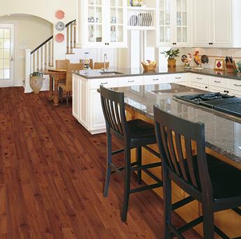 Alexander Smith Stuart Fl Flooring Usa