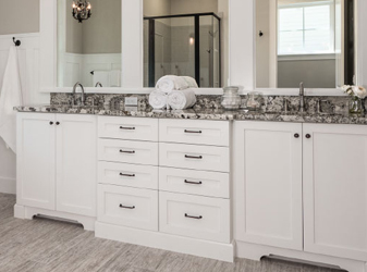 Kith Cabinetry