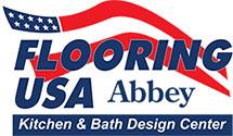 Flooring USA Abbey Kitchen & Bath Design Center