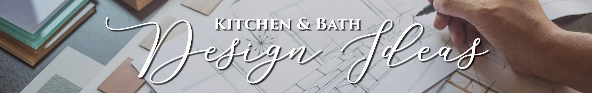 Kitchen and Bathroom design ideas from Flooring USA